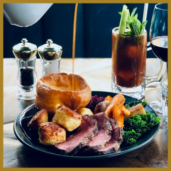 Menu_Thumbnails_Sunday-Roast