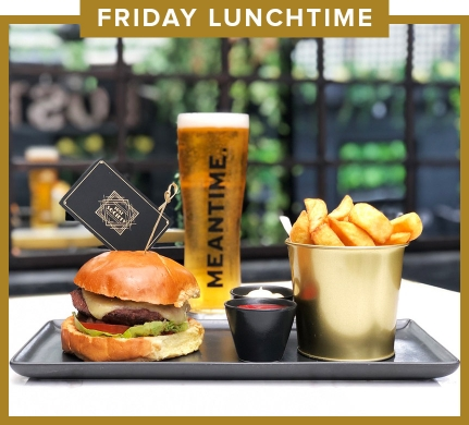 WhatsOn_Friday_Lunchtime