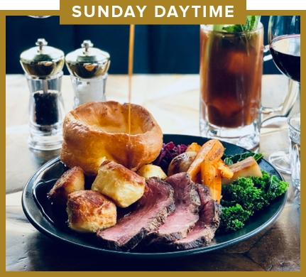 WhatsOn_Sunday_Roast[4]