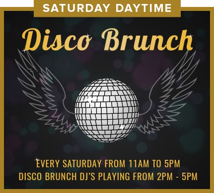 WhatsOn_Thumbnails_Disco_Brunch