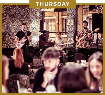 WhatsOn_Thursday_LostInMusic_New