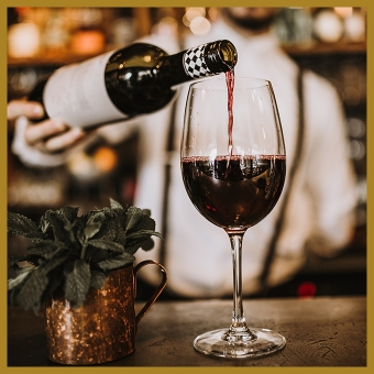 Lost-Society-Wine-List