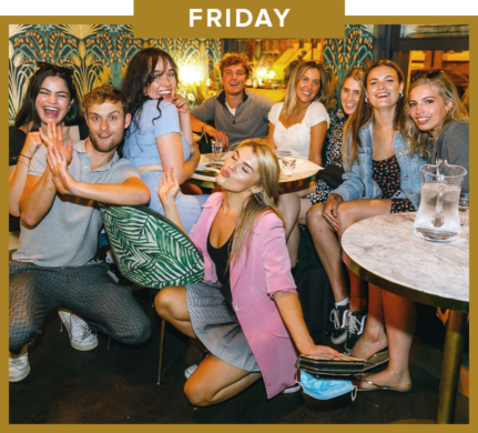 WhatsOn_Thumbnails_Friday_NEW
